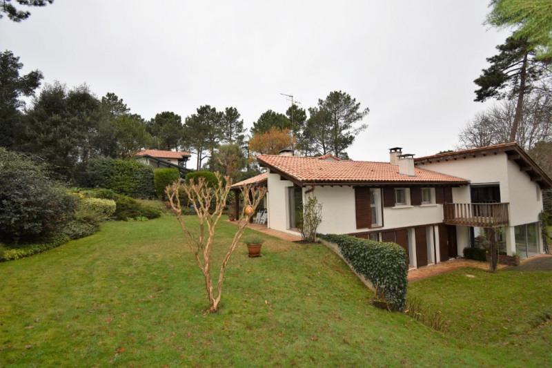 Venta de prestigio  casa Hossegor 1190000€ - Fotografía 13