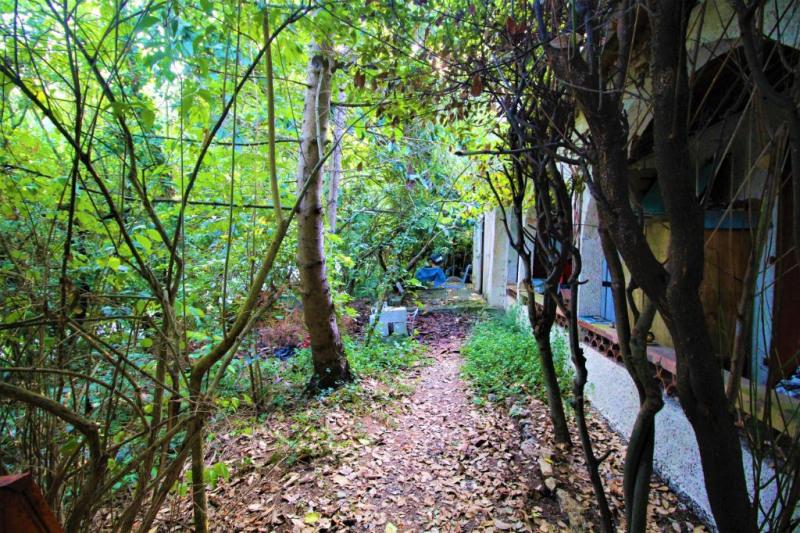 Sale house / villa Villeneuve loubet 395000€ - Picture 4