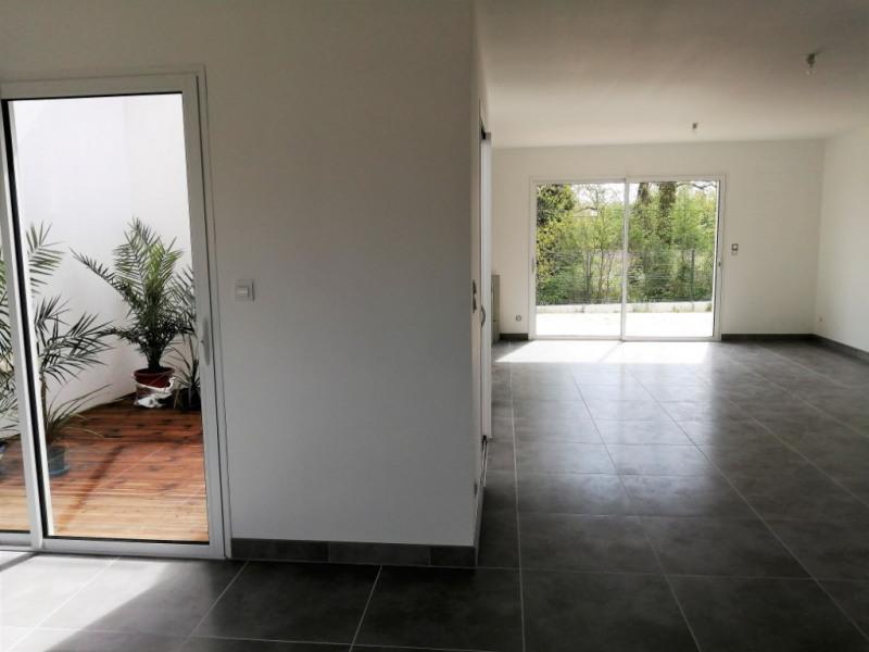 Maison 4 pièce (s) 122 m²