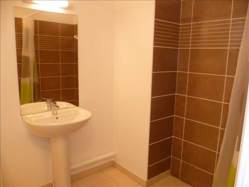 Location appartement Fleury sur orne 682€ CC - Photo 5