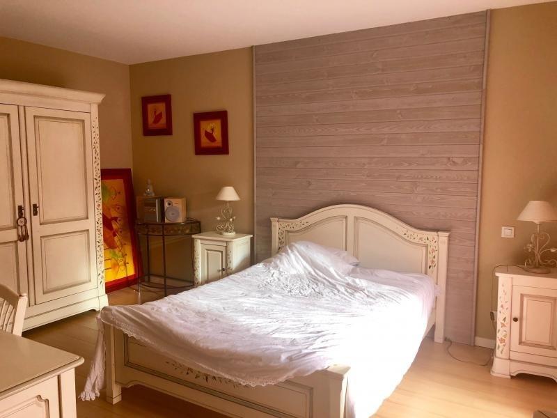 Deluxe sale house / villa Gujan mestras 740000€ - Picture 3
