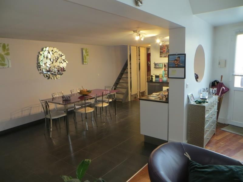 Vente appartement Clamart 729 000€ - Photo 2
