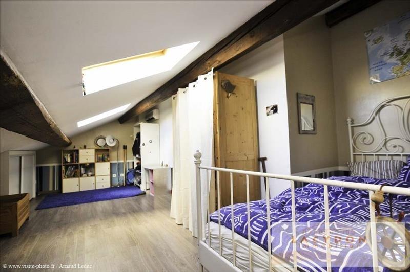 Sale house / villa Marseille 12ème 550000€ - Picture 9