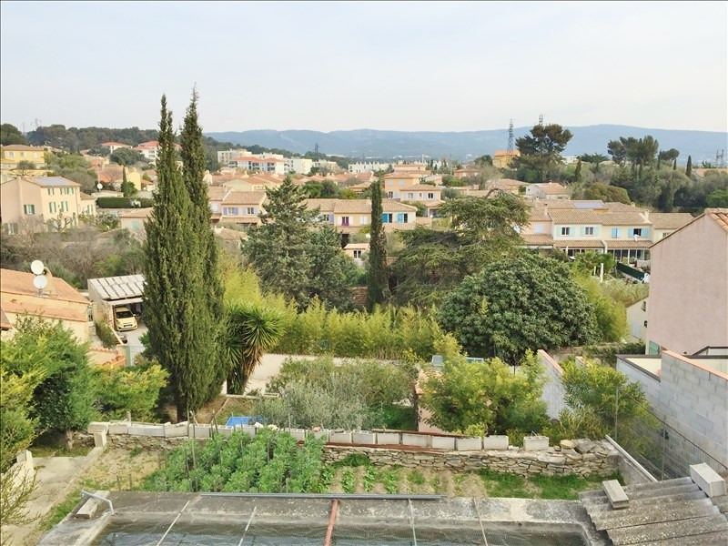 Vente terrain La ciotat 220 000€ - Photo 4
