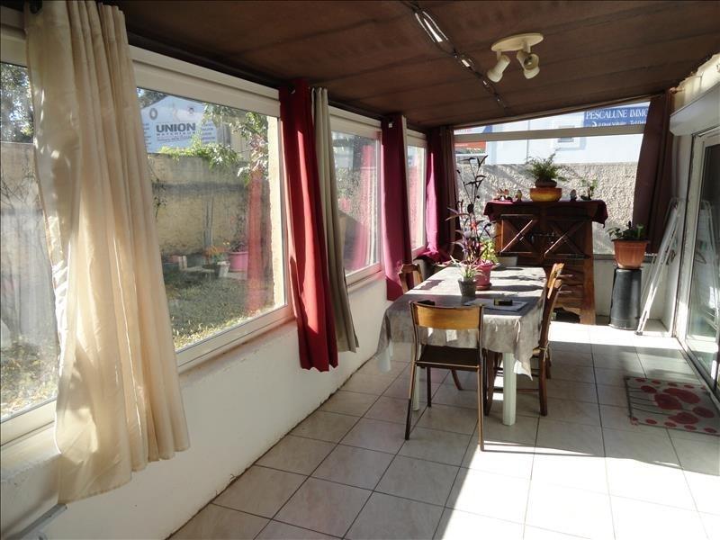 Venta  casa Lunel 289380€ - Fotografía 3