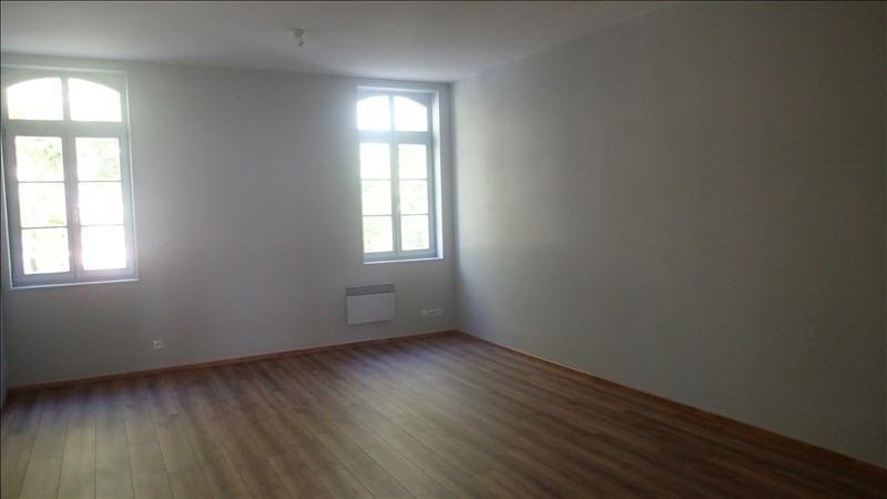 Rental apartment Albi 750€ CC - Picture 2