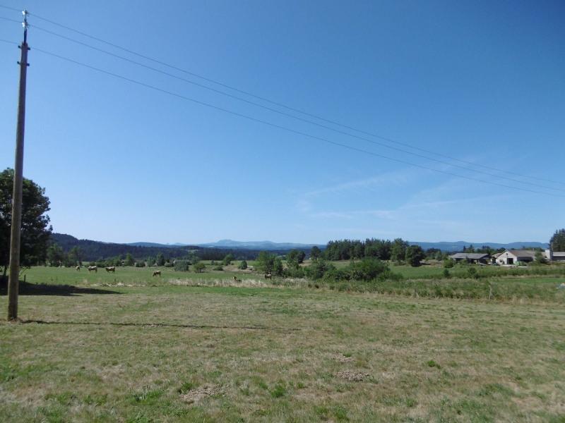 Vente terrain Tence 56500€ - Photo 7