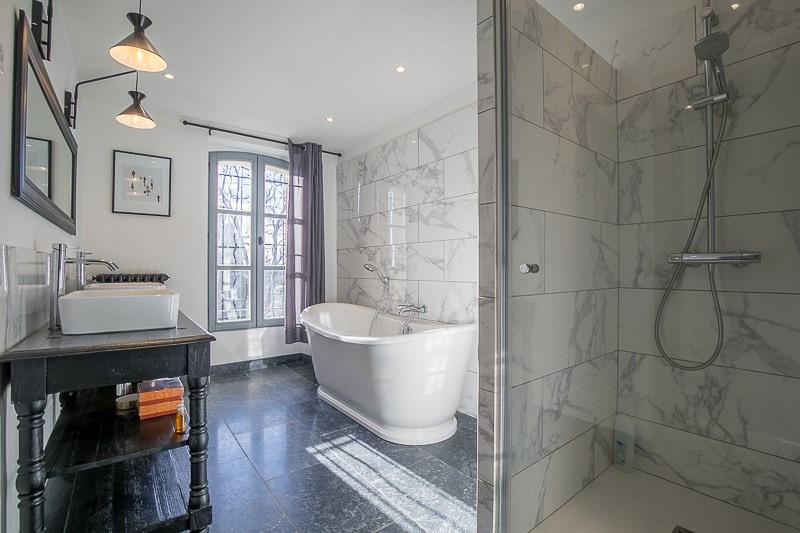 Verkauf von luxusobjekt haus Aix en provence 3300000€ - Fotografie 10