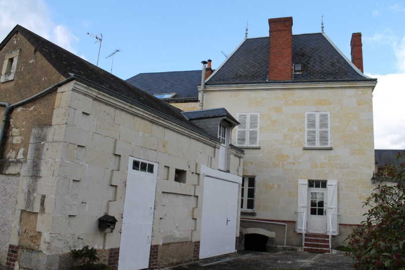 Vente divers La chartre sur le loir 151 000€ - Photo 1