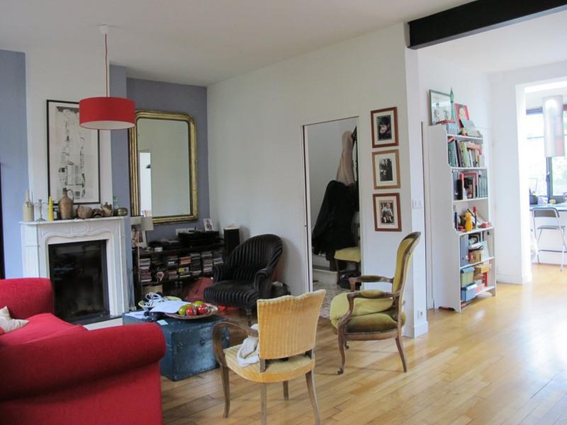Sale house / villa Le raincy 715000€ - Picture 3