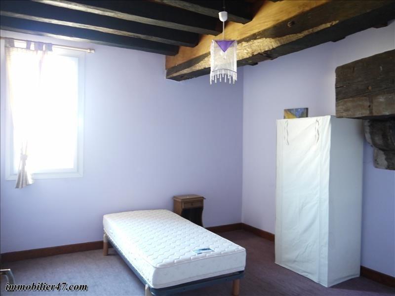 Vente maison / villa Laparade 119000€ - Photo 9