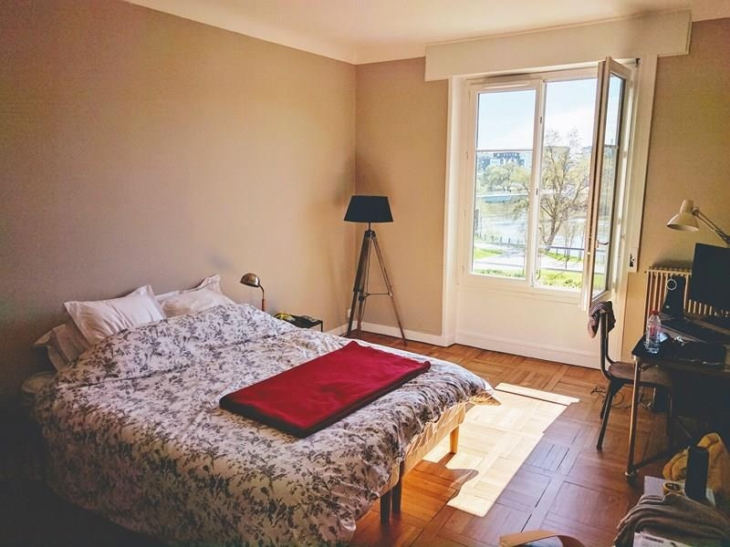 Location appartement Nantes 757€ CC - Photo 3