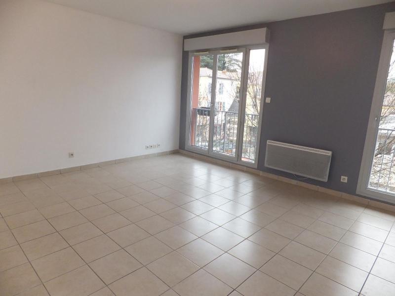 Location appartement Collonges au mont d'or 483€ CC - Photo 1