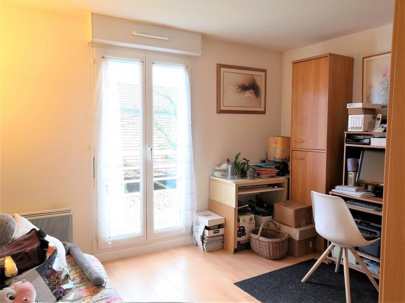 Vente appartement Taverny 322 400€ - Photo 6