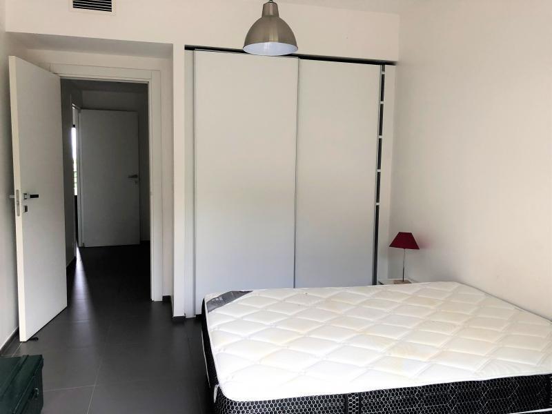Immobile residenziali di prestigio appartamento Propriano 200000€ - Fotografia 9