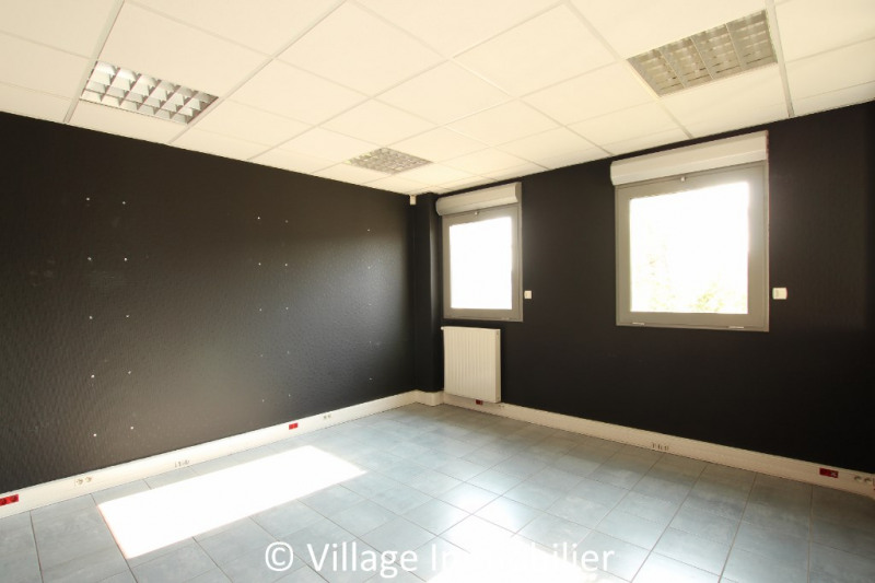 Location bureau Corbas 950€ HC - Photo 1