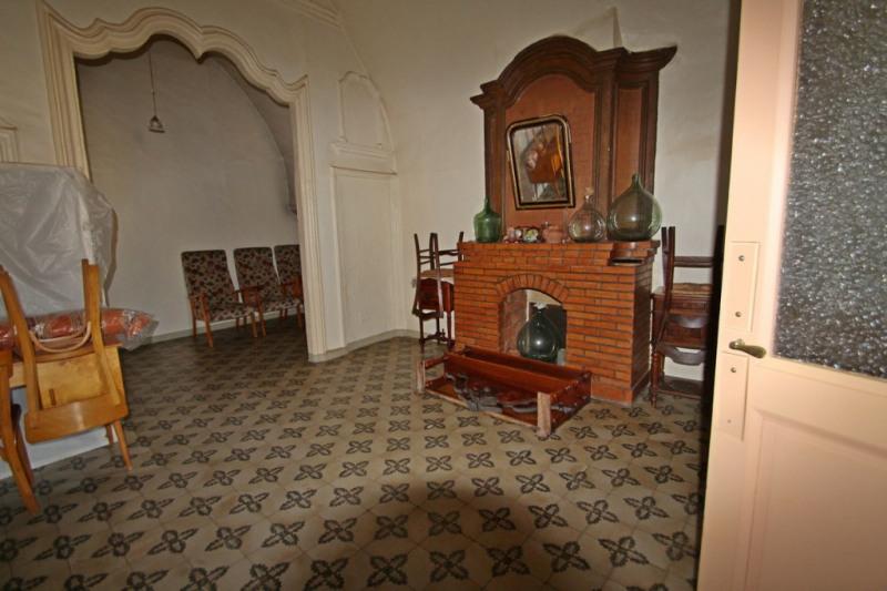 Sale house / villa Sorede 150000€ - Picture 6