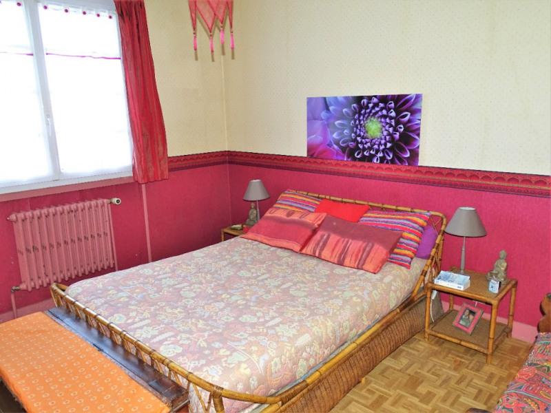 Vente maison / villa Gallardon 222000€ - Photo 5