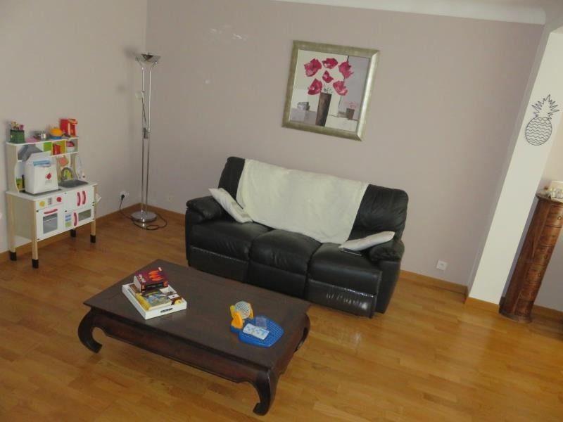 Location appartement Dunkerque 870€ CC - Photo 2