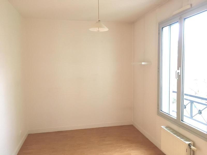 Location appartement Villefranche 798,83€ CC - Photo 8