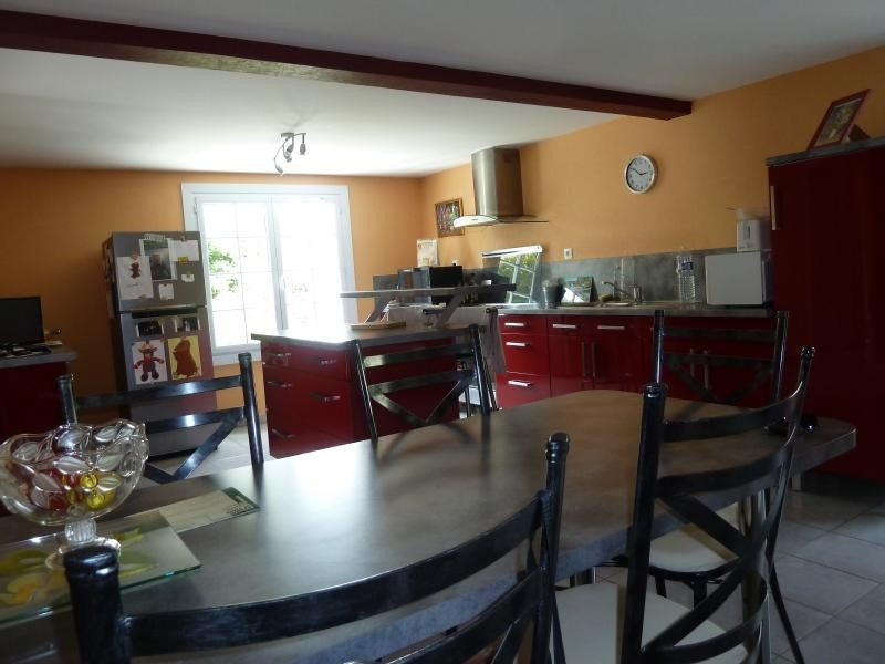 Vente maison / villa Niort 162 750€ - Photo 2