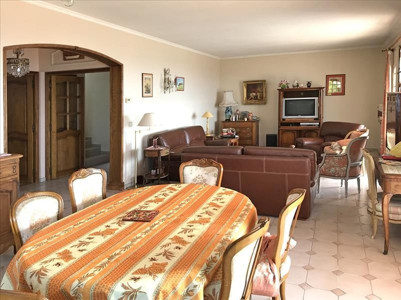 Vente maison / villa Toulon 548 000€ - Photo 3