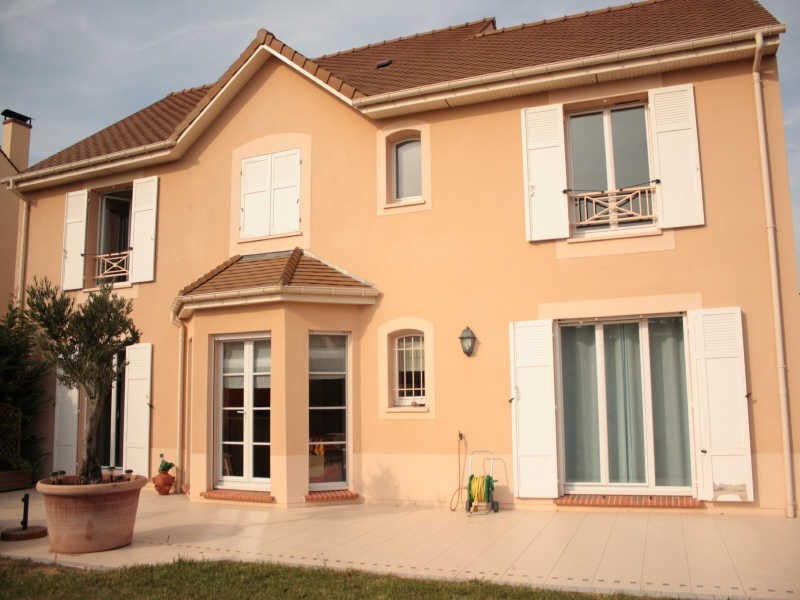 Location maison / villa Montesson 3 600€ CC - Photo 3