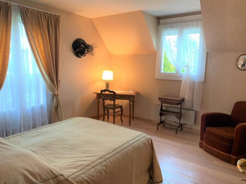 Sale house / villa Villennes sur seine 934500€ - Picture 8