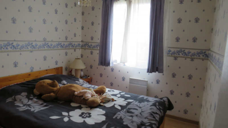 Vente maison / villa Le raincy 368000€ - Photo 8