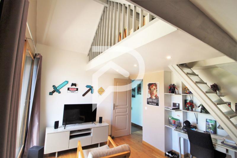 Sale house / villa Saint gratien 692800€ - Picture 6
