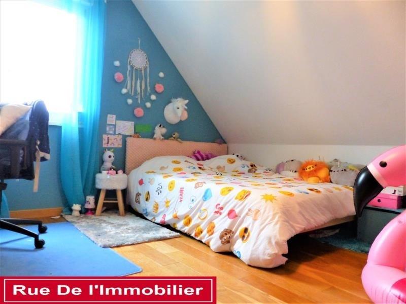 Vente maison / villa Hochfelden 369000€ - Photo 6
