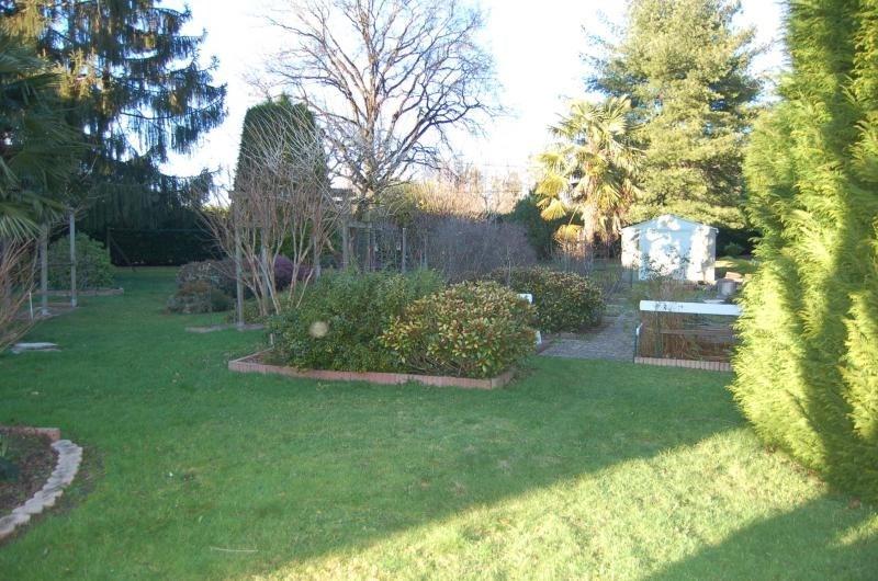 Sale house / villa Firbeix 206700€ - Picture 5