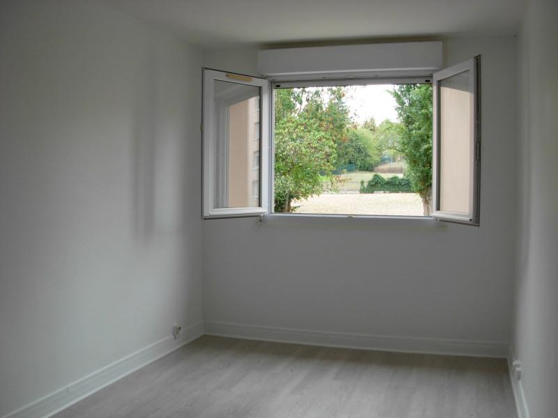 Vente appartement Sainte-geneviève-des-bois 152500€ - Photo 3