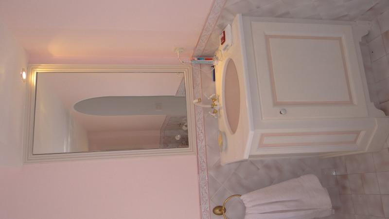 Location vacances maison / villa Cavalaire sur mer 4200€ - Photo 11