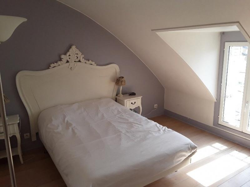 Location appartement Paris 8ème 3200€ CC - Photo 14