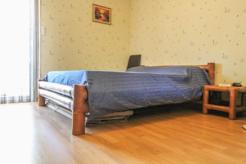 Vente appartement Chambery 159750€ - Photo 4