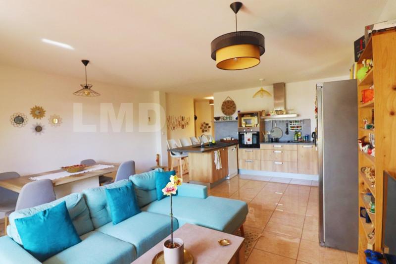 Vente appartement Sainte-clotilde 162000€ - Photo 2