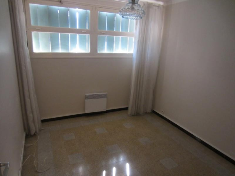 Location appartement La seyne sur mer 625€ CC - Photo 3