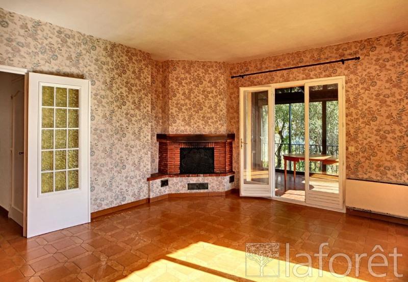 Vente maison / villa Sainte agnes 575600€ - Photo 10