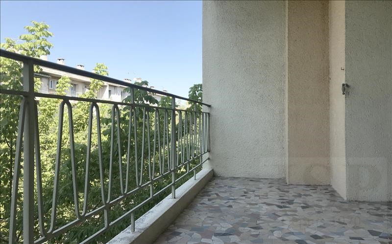 Sale apartment Aix en provence 345 000€ - Picture 1