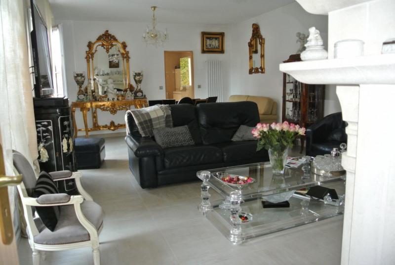 Sale house / villa Les pavillons-sous-bois 545000€ - Picture 3