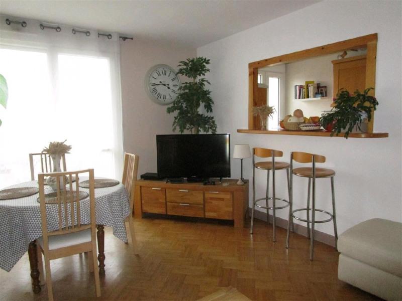 Sale apartment Taverny 169050€ - Picture 3