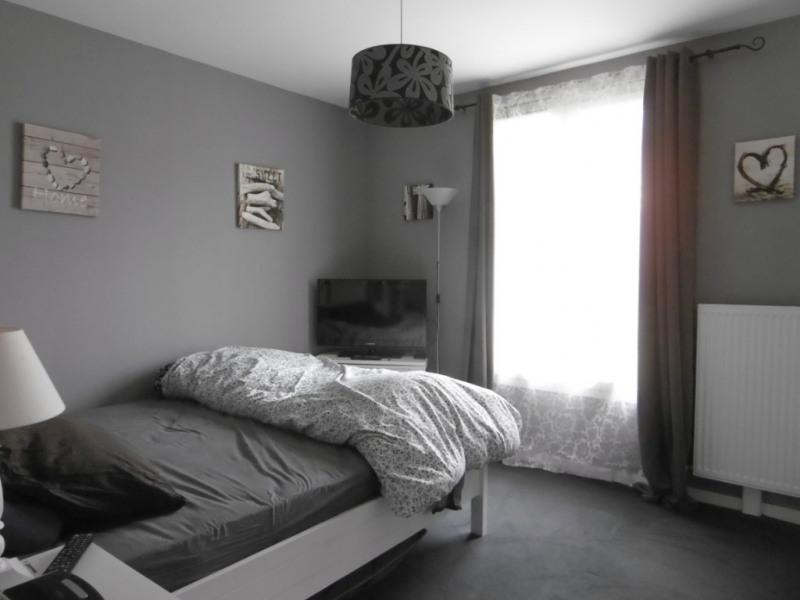 Sale house / villa Saint leger du bourg denis 241500€ - Picture 6
