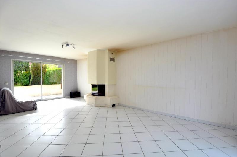 Vente maison / villa Limours 385000€ - Photo 3