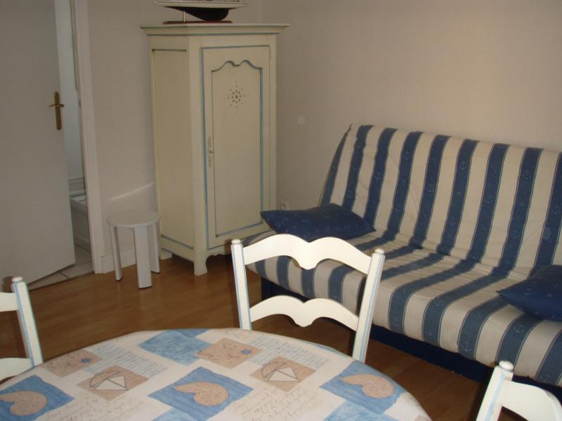 Location appartement Honfleur 360€ CC - Photo 6