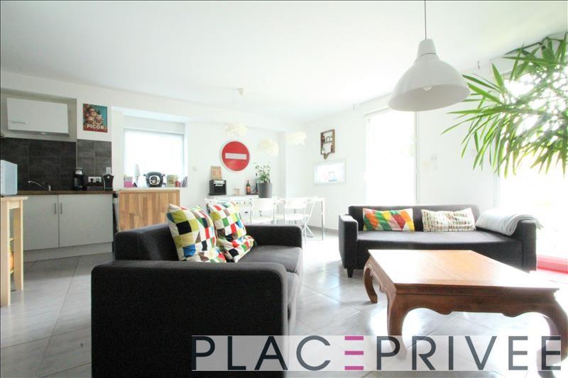 Produit d'investissement appartement Lay st christophe 160000€ - Photo 2