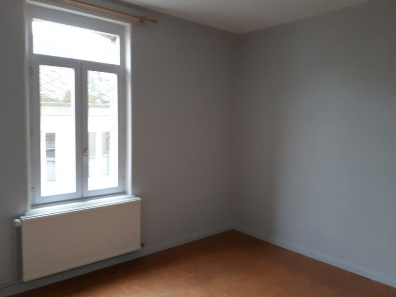 Rental apartment Saint quentin 400€ CC - Picture 7