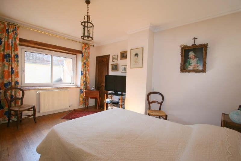 Vente maison / villa Bourron marlotte 314000€ - Photo 4