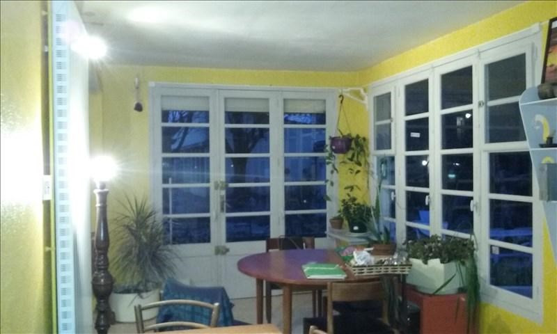 Sale house / villa Labruguiere 107 000€ - Picture 3