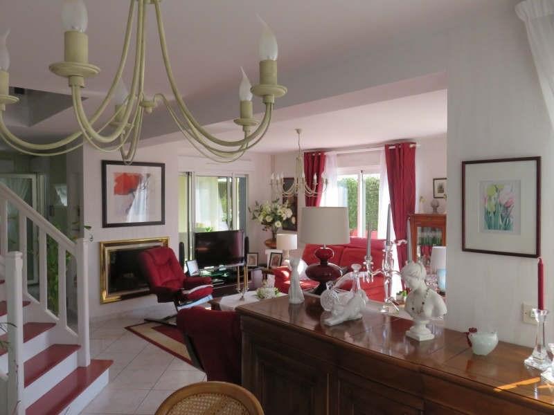 Vente maison / villa Alençon 261000€ - Photo 2